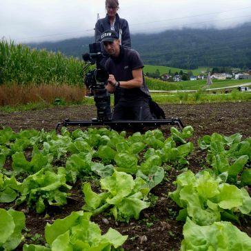 Salate filmen