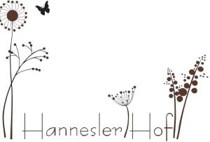 logo-hanneslerhof-fuer-fb